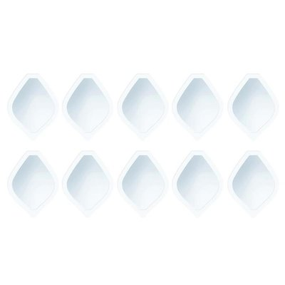 Tonic Studios Blister Refill - Bauble Diamond 1842E