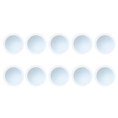 Tonic Studios Blister Refill - Bauble Circle 1843E
