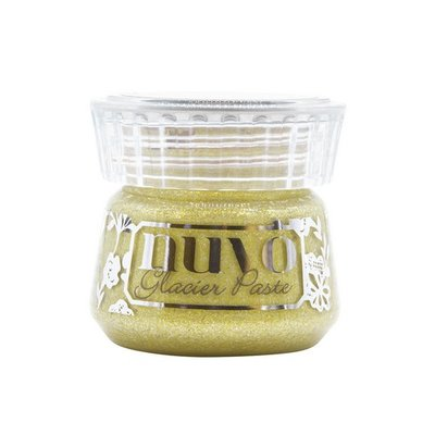 Nuvo Glacier Paste - Golden Era 1900N (pre-order 04-19)