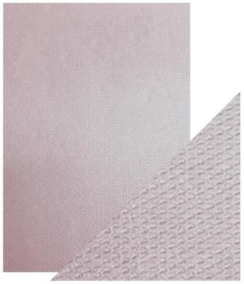 Tonic Studios Hand Crafted Cotton Paper - Seashell Sand 9880E