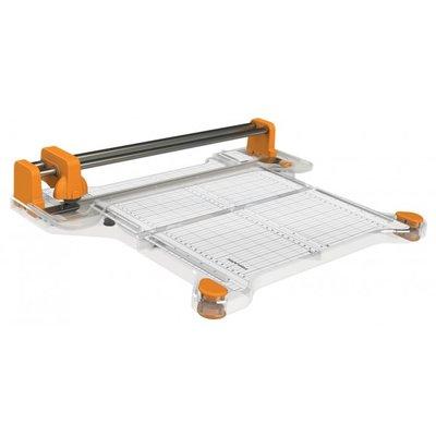 Fiskars Paper Trimmer - ProCision A4 - 0058