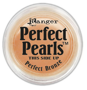 Ranger Perfect Pearls - Perfect Bronze PPP17745