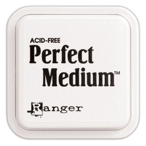 Ranger Perfect Pearls - Perfect Medium PPP16205