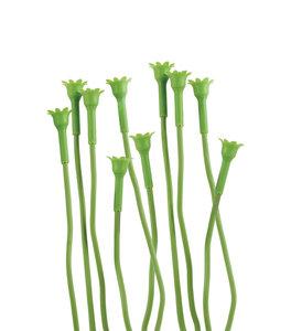 We R Memory Keepers Flower Stem Kit