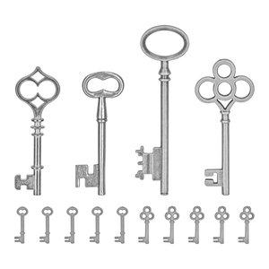 Idea-Ology Tim Holtz - Keys TH93321