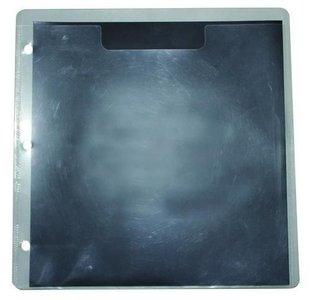 ID1_nellie-s-choice-magneetsheets-5-st-voor-efc003-efcr001-304049-nl-G.JPG