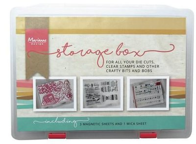 ID1_marianne-d-storage-box-lr0006-18-0x24-5cm-01-17_26919_1_G.JPG