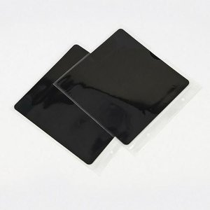 ID1_tonic-studios-tools-refill-medium-die-bewaarmap-6-mappen-magneet-sheets_35743_1_G.JPG
