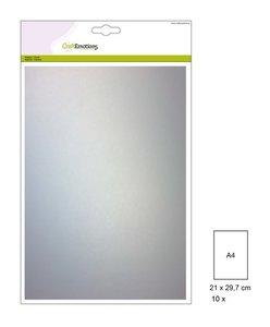 CraftEmotions Perkamentpapier A4