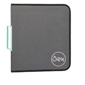 Sizzix Die Storage Solution 662108