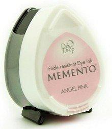 Memento Dew Drop - Angel Pink MD-000-404