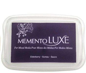 Memento Luxe - Elderberry ML-000-507 OP=OP