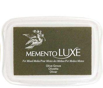 Memento Luxe - Olive Grove ML-000-708 OP=OP