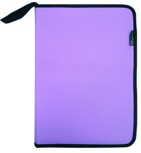 Nellie's Choice Bewaarmap  - Embossing Folders EFC001