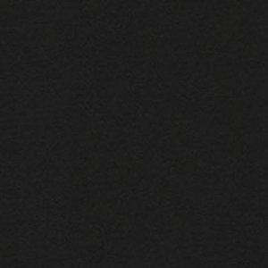 Papicolor Scrapbook Original 302 x 302 mm - Ravenzwart 298901