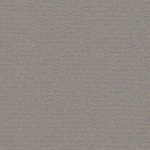 Papicolor Karton Original A4 - Muisgrijs 301944