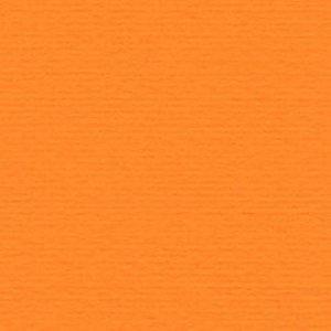 Papicolor Karton Original A4 - Oranje 301911
