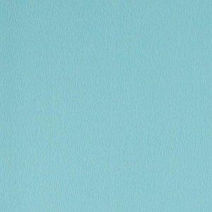 Papicolor Karton Original A4 - Azuurblauw 301904