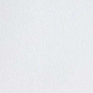 Papicolor Scrapbook Original 302 x 302 mm - Hagelwit 298930