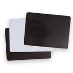 Sizzix Magnetic sheets - 10,15 x 16,5 cm 662871