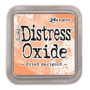 Ranger Distress Oxide - Dried Marigold TDO55914