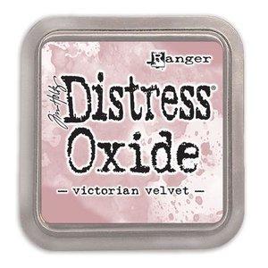 Ranger Distress Oxide - Victorian Velvet TDO56300