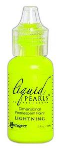 Ranger Liquid Pearls - Lightning LPL65203