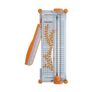 Fiskars SureCut - Paper Trimmer A4 - 9893